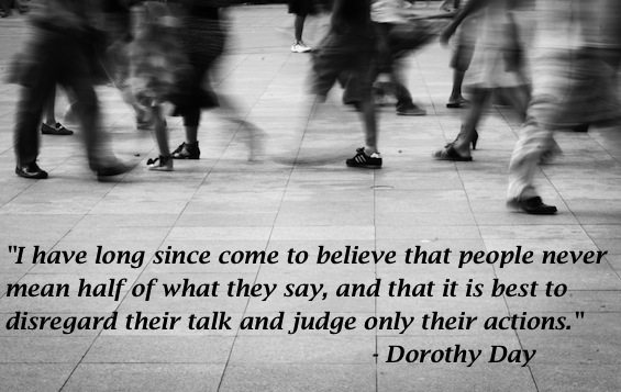 Dorothy_Day_Action