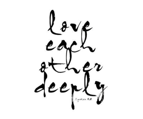 love each other deeply.jpg